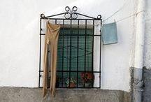 Extremadura Spanje   Nomad&Villager / Ook zo gefascineerd door Sicilië als wij? Hier vind je onze verhalen, inspiratie, beelden en foto's.