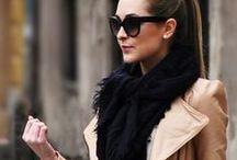 Trends/Fashion