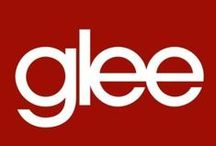 As Seen On Glee / Check Out all the different ways our Lorenzo Messenger Bag was styled on Glee!
