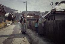 Bosnië Reizen   Nomad&Villager / Net zo geïnspireerd door Bosnië als wij? Hier delen we al onze verhalen, ervaringen, foto's en beelden.