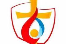 ŚDM – włącz się w modlitwę! / WYD – Come And Pray!