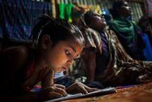 Bangladesh Reizen   Nomad&Villager / Net zo geïnspireerd door de Bangladesh als wij? Hier delen we al onze verhalen, ervaringen, foto's en beelden.