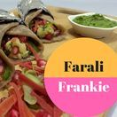Fasting Food Recipes / These are Fasting Food Recipes which are made during Upvas / Vrat / Fasting days like Shravan, Navratri, Ekadashi etc.