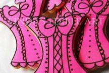 BACHELORETTE PARTY / Bachelorette Party Themes & Party Decor Ideas