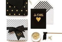 PAPER GOODS / Stationary | Printed Art | Envelopes | Cards & Tags