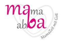 blogs / Blogs von christlichen Mamas