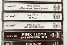 Pink Floyd / Pink Floyd