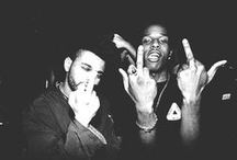 abelxo The Weeknd