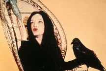 The Addams Family / The Addams Family