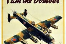 Vintage / World / Propaganda / Poster
