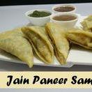 Jain Food