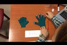 MATEMÁTICAS / Ideas para trabajar las matemáticas de forma divertida.