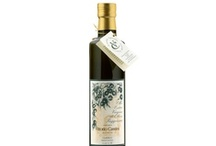 Olive Oils & Balsamic Vinegars / All available at our shop The Vinorium or online - www.thevinorium.co.uk