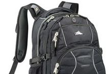 Custom Backpacks / Custom backpacks for less! Your logo or artworks imprinted on bags. All with rush shipping! Low price match guarantee!