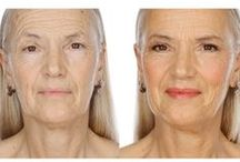 Aging & Style