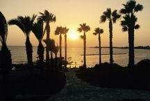 Cyprus / Zypern / Cyprus is a magic place and changed my life!