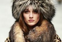 Fur (real or fake..... :) )