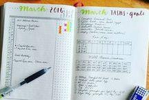 #journals