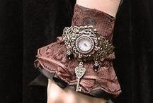 Women decorate their own hands / Женские украшения своими руками / Ideas for female ornaments / Идеи для женских украшений