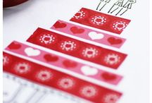 Diy Cards