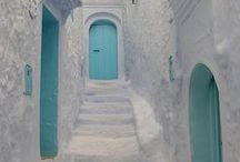 Visit Morocco / Things to see and do in Morocco