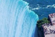 Visit Canada / Things to do and see in Canada
