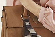Must have travel accessories / Necessary travel accessories