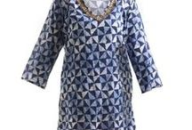 Blouses - Shirts Collection