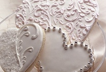 Wedding Cuisine & Libations / by Dorothy Miller