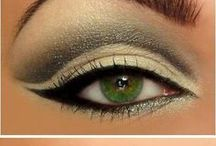Makeup Tips / Beautify / by Amy