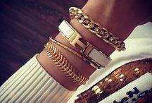 I Love Accessories