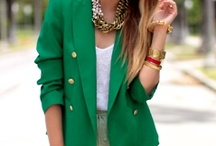i love fashion & style
