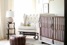 Nursery / Little Ones