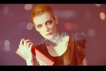 GOCHA FORU - A N I M A G E F I L M - / GOCHA FORU | finest rug bags presents  - A N I M A G E F I L M - | starring Valentina Belleza   | produced by vogelfrai filmproduktion berlin | Music: Sharam Jey - Love Hurts! - Bunny Tiger | Credits and Thanks to :  Model: Valentina Belleza | Make-Up Artist: Anna Czilinsky | Photograph: Smetterfink Studio: Neon Colour Berlin / Sebastian Donath / by GOCHA FORU
