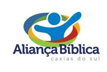 Aliança Bíblica
