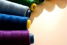 Textile & Sewing