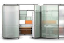 Systems - Partitions - Cubicles / Commercial Furniture Services, Inc. has been offering superior office furniture and services in the Minneapolis-St. Paul Metro area and the upper Midwest since 1979. We represent Herman Miller, the most recognized manufacturer in the office furniture industry. We also offer over 200 additional manufacturers with a wide range of products. We can match any company's aesthetics, functional, technical and budgetary needs.