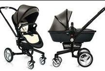 Best Strollers 2013