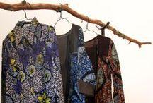 Lady's Thamani Fashion