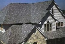 Roofing / www.rooftime.com