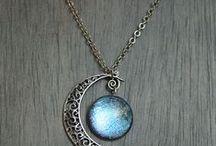 Jewels...jewelry...