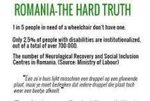 Disability Facts & Figures