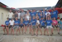 De WesterCirkel Team