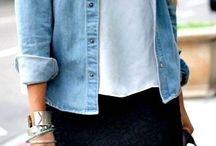 ••Dressing••
