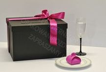 Wedding card box, wedding money box, black gift card box / Wedding card box, wedding money box, black gift card box  http://opakowaniaozdobne24.eu/pl/p/Czarne-pudelko-na-koperty-NOWOSC/352