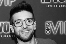 Piero Barone ♥♥♥ / I love you Piero!!!♥♥♥♥♥♥♥♥♥♥