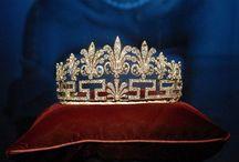 Royals pg 4 / by Sara Will