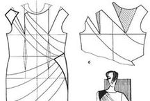 Крой и шитье