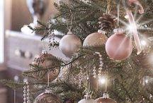 jul^^ / Christmas