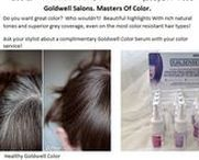 """PK Salon / What is going on at PK Salon from promotions, to events. We want to keep you in the """"know"""""""